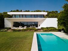 Villa 9 (1).jpg