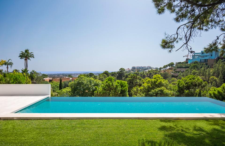 Villa 8 - Pictures (11).jpg