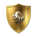 Logo Gold Costa