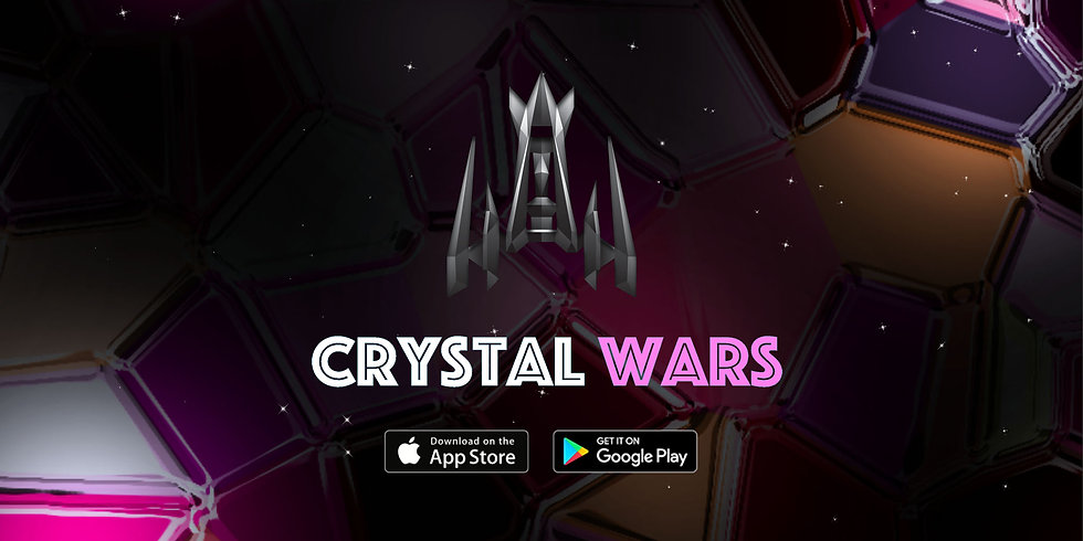 crystalwars_poster_hd.jpg