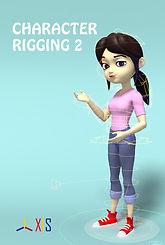 CharacterRigging2_Gate_v3.jpg
