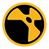 icon-nuke-512_2.png
