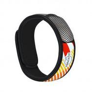braccialetto_geometric_antizanzare_parak