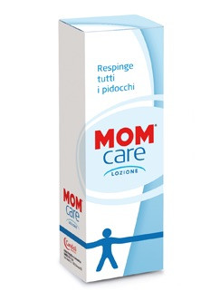 mom-care.jpg