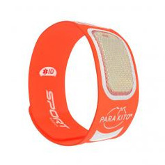 parakito-sports-band-orange_.jpg