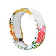 braccialetto_flowery_antizanzare_parakit