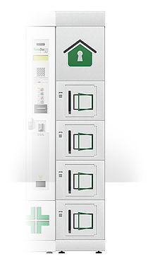 moduli-safebox.jpg