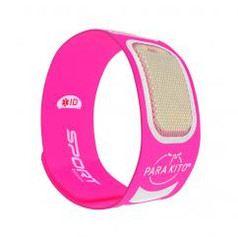 parakito-sports-band-fuchsia_1.jpg