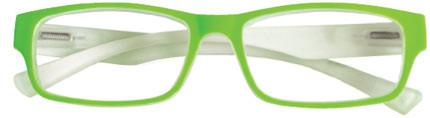 img-occhiali-da-lettura-Freedom-Verde-co