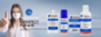 gel igienizzante mani coronavirus covid-