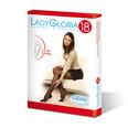 Gloria calze terapeutiche preventive gam