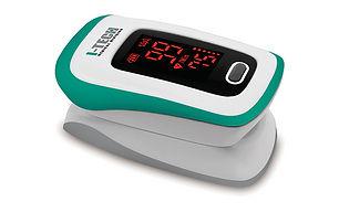pulsossimetro-finger-pulse-fox-200-i-tec