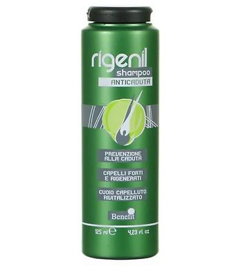 Benefit - Rigenil Shampoo