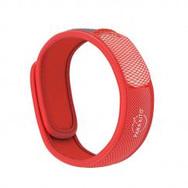 braccialetto_rosso_antizanzare_4.jpg