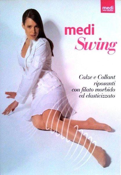 Collant-140-denari-linea-preventiva-Medi