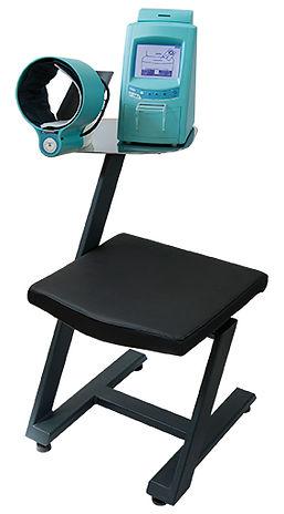 58-Pressy5Comp_seduta misuratore di pres