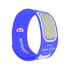 parakito-sports-band-blue_2_0.jpg
