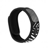 braccialetto_zebra_antizanzare_parakito_