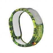 braccialetto_tropical_antizanzare_paraki