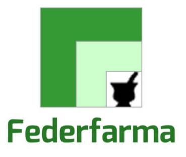 unione-nazionale-consumatori-federfarma-