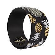 braccialetto_antizanzara_parakito_manila