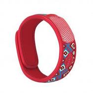 braccialetto_maya_antizanzare_parakito_1