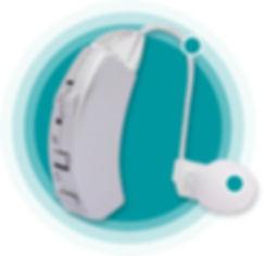 amplificatore acustico, amplificatore de