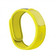 braccialetto_giallo_antizanzare_4.jpg