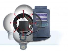 Pressy5-Compact-300x225.jpg misuratore d