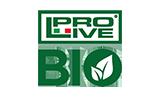 prolive-bio-1.png