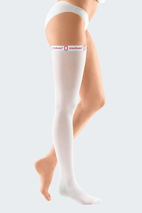 csm_thrombosis-stockings-clinic-compress