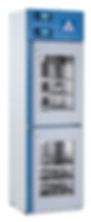 frigorifero-farmacia-tf318.jpg