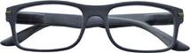 occhiali-da-lettura-Snake-Grigio-effetto