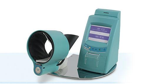 58-Pressy-5-Compact-2011 misuratore di p