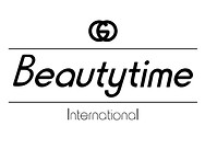Logo beauty time Sarco Srl bennezza forb