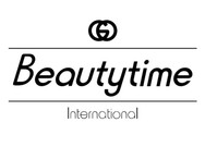 Logo beauty time Sarco Srl bennezza forb
