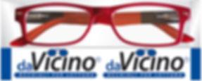 confezione-occhiali-da-lettura-daVicino-
