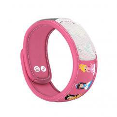 bambini_braccialetto_principessa_antizan