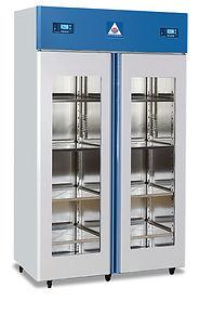 frigorifero-tf640-chiuso.jpg