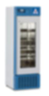 FS25V (1).jpg