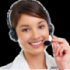 4079750-customer-service-call-centre-tec