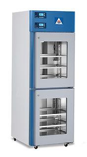 frigorifero-per-farmacia-tf430.jpg
