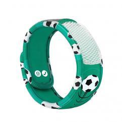 bambini_braccialetto_calcio_antizanzara_