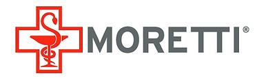logo-moretti-spa_retina.jpg