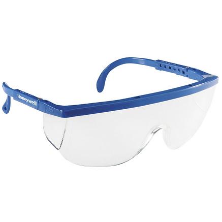 occhiali-1002676-HON-SantaCruz-Blue-tras