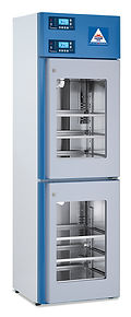 frigorifero-farmacia-tf318 (1).jpg