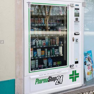 pharmashop-24-distributore-in-strada-off