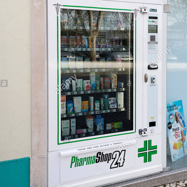 pharmashop-24-distributore-in-strada-off
