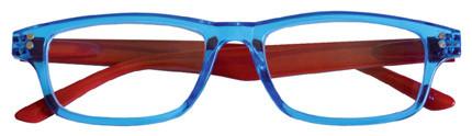 occhiali-da-lettura-DaVicino-Colorado-fr