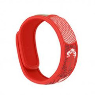 braccialetto_hawaii_antizanzare_parakito